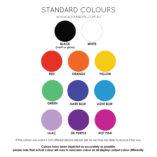Acrylic-Colour-Chart---Standard