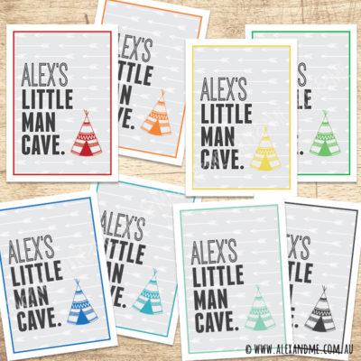 Alex-Man-Cave-ALL