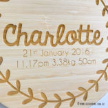 Bamboo-Etch-Charlotte-02