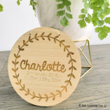 Bamboo-Etch-Charlotte-03