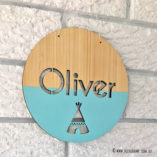 Bamboo-Oliver-04