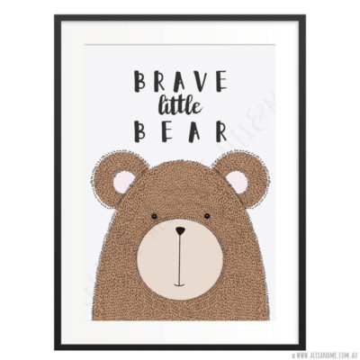 Bear-brave-01