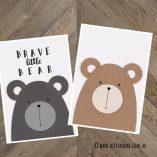 Bear-brave01
