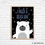 Bear-hug01