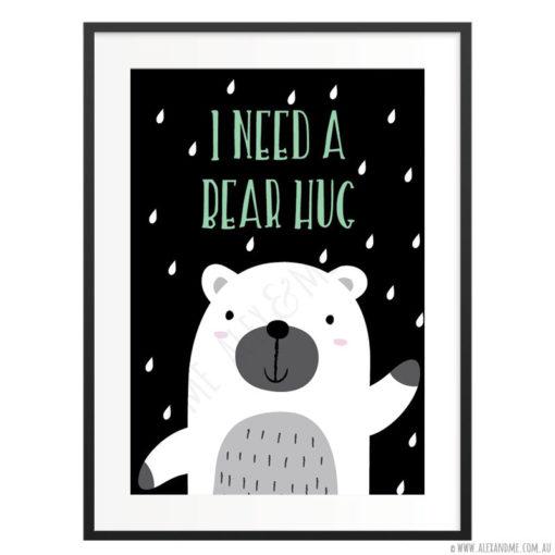 Bear-hug02