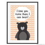 Bear-love-2