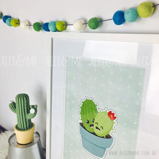 Cactus-Bundle-02