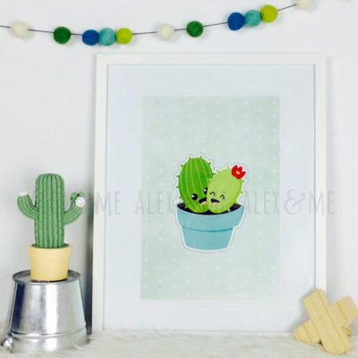Cactus-Bundle-03