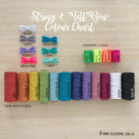 Colour-Chart---Cord-w-Felt-Bows