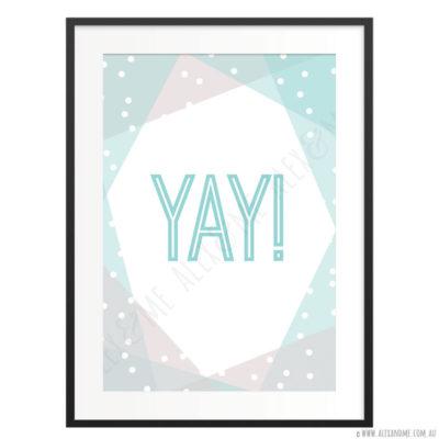 Confetti-Yay-Aqua