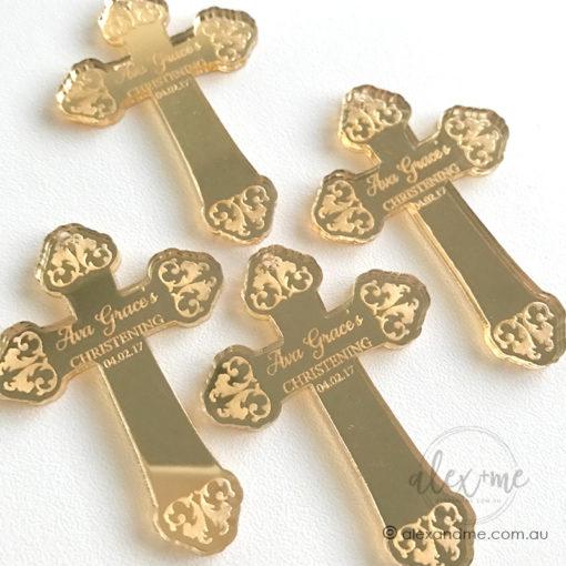 Cross-tags01