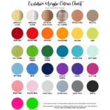 Custom-Acrylic-Chart