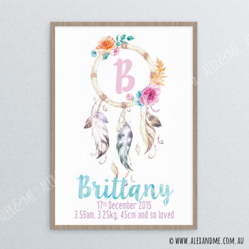 Dream-Catch-Me-Brittany