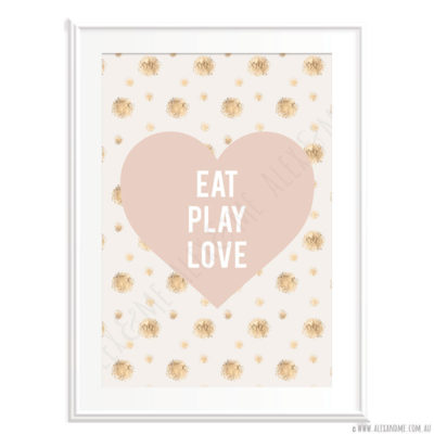 Eat-Play-Love-Heart-02