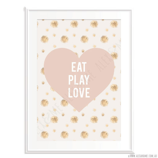 Eat-Play-Love-Heart-02