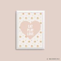 Eat-Play-Love-Heart