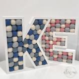 Feltball-Letter-KE