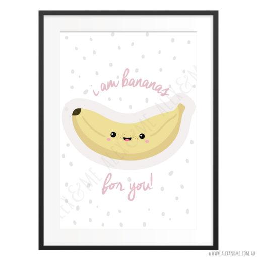FruityQuotes-BananaPastel
