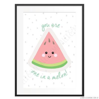 FruityQuotes-WatermelonPastel
