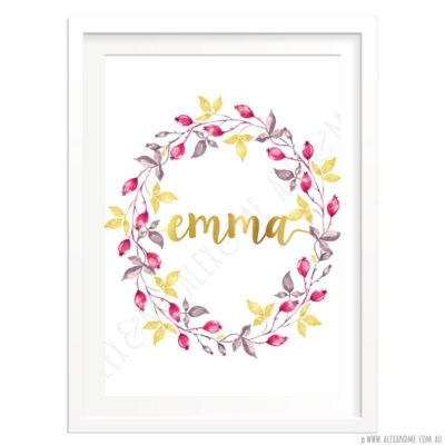 Golden-Wreath-Emma