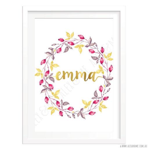 Golden-Wreath-Emma