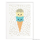 IceCream-Dbl-01