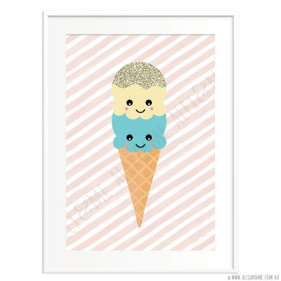 IceCream-Dbl-02
