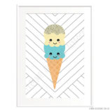 IceCream-Dbl-03