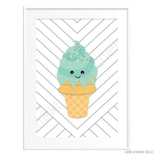 IceCream-Soft-03