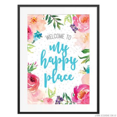 Jacinta-HappyPlace
