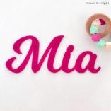Mia-pink-acrylic