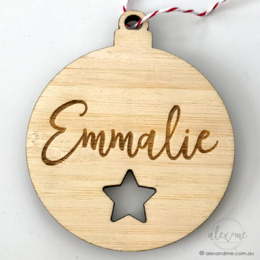 Ornament---Bauble-Etched02