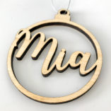 Ornament---Bauble-Name03