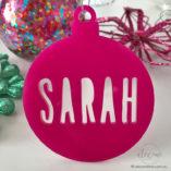 Ornament---Cutout01