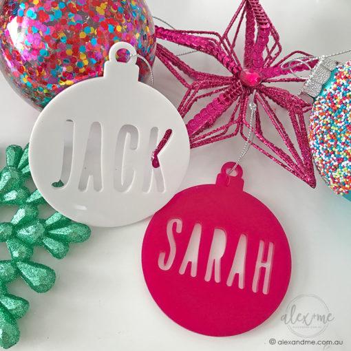 Ornament---Cutout02