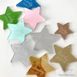 Ornament---Star05