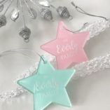 Ornament---Star08