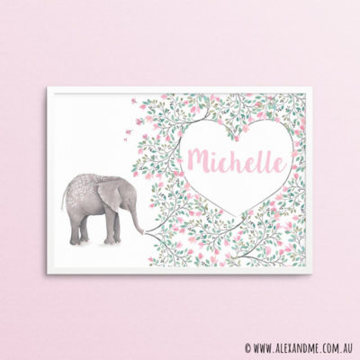 PP-ElephantHeart-Michelle