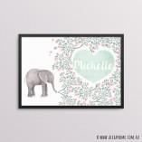 PP-ElephantHeart-Michelle02