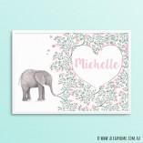 PP-ElephantHeart-Michelle03