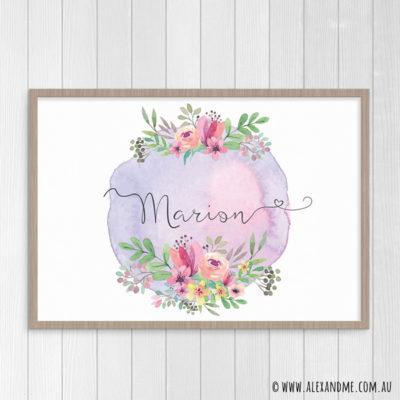 PP-Floral-Watercolour-Marion