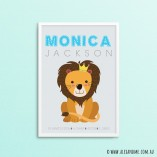 PP-Lion-Monica