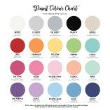 Paint-Colour-Chart