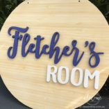 Plaque-3D-Fletchers-Room