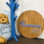 Plaque-3D-Thomas-james