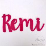 Remi-pink-acrylic