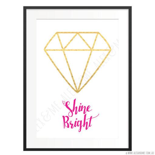 Shine-Bright-01