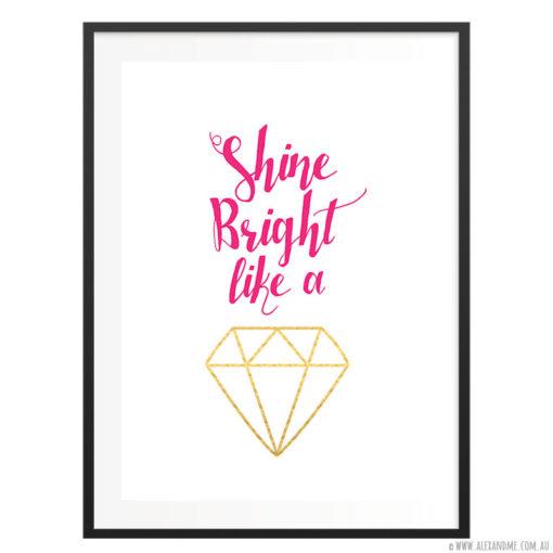 Shine-Bright-Diamond-02