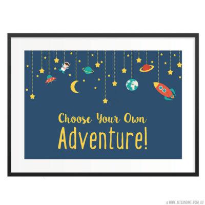 Space-Adventure-01