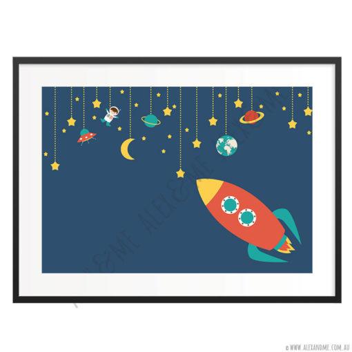 Space-Adventure-02